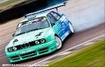 BMW-Many