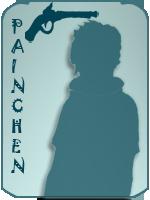Painchen