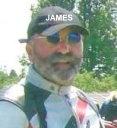 JamesJJ