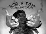 RELA-XX