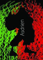 Asdrien