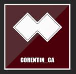 Corentin_Egide