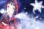 Asuna ???
