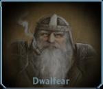dwalfear