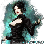 Akrokoro