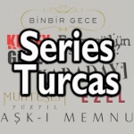 SeriesTurcas