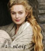 Asleif