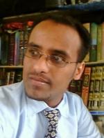 نبيل جباري