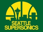 SeattleSupersonics
