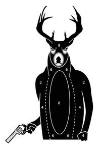 Elk Guard