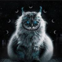 hadeswolf