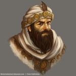 Idriss Ar-Razak