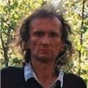 Piotr Pologne