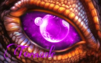 Informations supplémentaire des Dragons 43-89