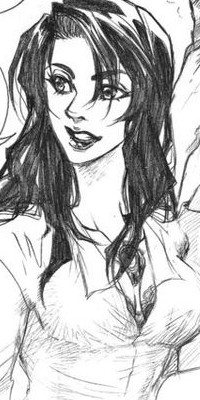 Natasha E. Stark