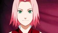 Laura-chan