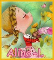 Aline-L