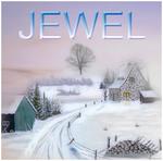 jewel80
