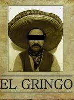 El pequeño gringo