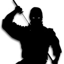 blackman90