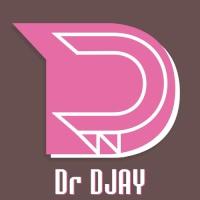 Djay4k