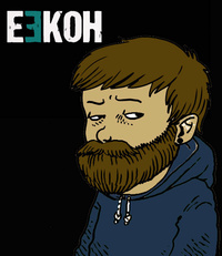 Eekoh