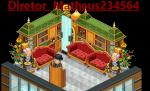 Matheus234564