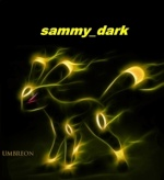 sammy_dark