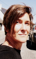 Aurélie Gard