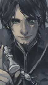 Forum gratis : Fórum RPG [???] 1.0 1-28