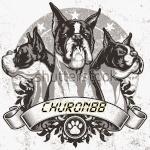 churon88