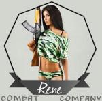 RenneXD