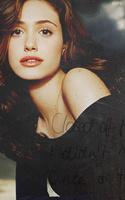 Phoebe Blake