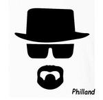Philland