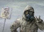 Toxick
