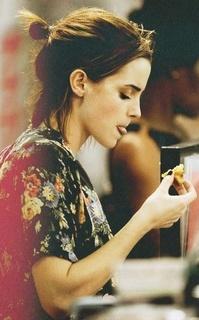 Eleonore Ambroise