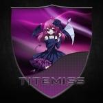 titemiss