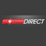 TBoomDirect