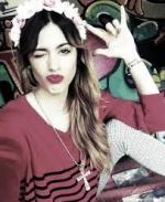 Violetta, Vilu Images21