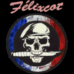 Felixcot