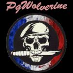 Pgwolverine