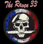 TheRaven33