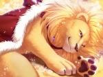 Lionhart