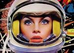 QAOP Spaceman