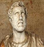 Maximus Cornelius D.