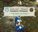Fendoirs-Tichauds