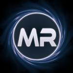 Mr-mitix