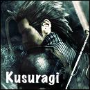 Kusuragi