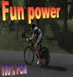 funpower