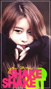 Shin Young Hee